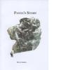Panta's Story
