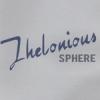 Thelonious Sphere